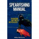 Spearfishing Manual by Mike McGuire