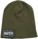 Riffe The Block Beanie