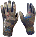 Riffe Covi-Tek 2mm Gloves