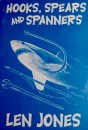 Hooks, Spears, and Spanners