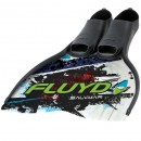 Salvimar Fluyd Mermaid Mono Fin