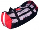 Deluxe Dive Flag Duffle
