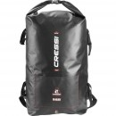 Cressi Sub Dry Gara Backpack
