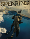 Spearing Magazine Volume 6 #4