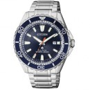 Citizen Watch Eco-Drive PROMASTER Diver 200M