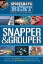 Snapper & Grouper Book & DVD