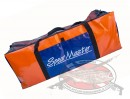 Spearmaster Gear Bag