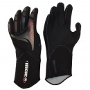 Beuchat Mundial 2mm Gloves