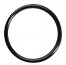 Pathos O-Ring for 26mm Barrel