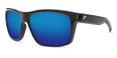 Costa Del Mar - Slack Tide Sunglasses