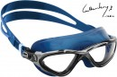 Cressi Sub Planet Blue Nery Goggles