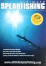 Ultimate Spearfishing Magazine Volume 20