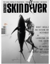 Hawaii Skin Diver Issue 69