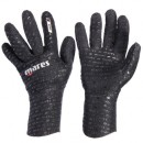 Mares Flexa Touch 2mm Gloves