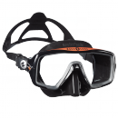 Aqualung Ventura Plus Mask