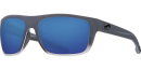 Costa Del Mar - Broadbill OCEARCH Sunglasses