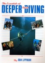 Essentials For Deeper Diving