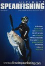 Ultimate Spearfishing Magazine Volume 8