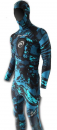 Rob Allen Bluewater Camo 3mm Wetsuit