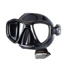Spetton T-Carbono Mask