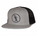 Speared Premium Icon Hat