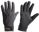 Akona Full Kevlar Gloves