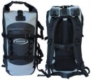 Argos Extreme Dry-Gear XL Back Pack