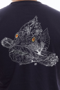 Reef Runner Grouper T-Shirt