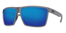 Costa Del Mar - Rincon Sunglasses