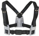 Beuchat Weight Harness 7Kg