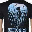Neptonics Bubble Dive Tshirt
