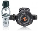 Aqualung Calypso Regulator