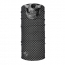 Salt Armor Carbon Fiber Skull Face Shield