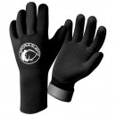 Sporasub Roger 4mm Gloves