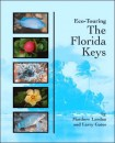 Eco-Touring The Florida Keys