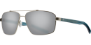 Costa Del Mar - Flagler Sunglasses