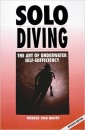 Solo Diving Original Edition