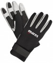 Mares Amara 2mm Gloves