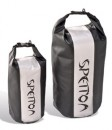 Spetton Dry Bag