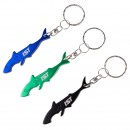 IST Shark Bottle Opener