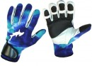 HammerHead Pelagic Shatter Amara 2mm Gloves