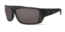 Costa Del Mar - Cat Cay OCEARCH Sunglasses