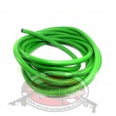 Neptonics 16mm Green Bulk Rubber