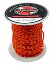 Spearfishing World Dyneema Cored Reel Line