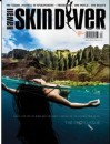 Hawaii Skin Diver Issue 70