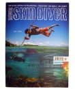 Hawaii Skin Diver Issue 51