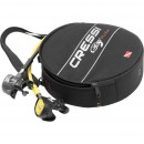 Cressi Sub 360 Regulator Bag