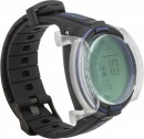 Cressi Sub Silicone Screen Protector for Dive Watch