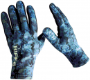 Riffe Pelagi-Tek 2mm Gloves SMALL